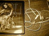 audiobook w telefonie